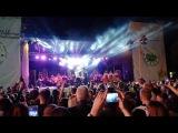 Олег Скрипка + НАОНІ orchestra. Весна