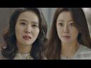 """쓸쓸한 상황의 둘, 김희선-서정연 """"남남 되는 거 맘아파요…"""" 품위있는 그녀 13&#54"""