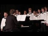Johann STRAUSS - Waltz