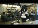 [MATO TV ON-AIR] B.A.P ZELO CF Parody - 붸비나민C