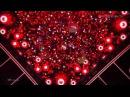Donatan Cleo My Słowianie We Are Slavic Poland 2014 LIVE Eurovision Grand Final