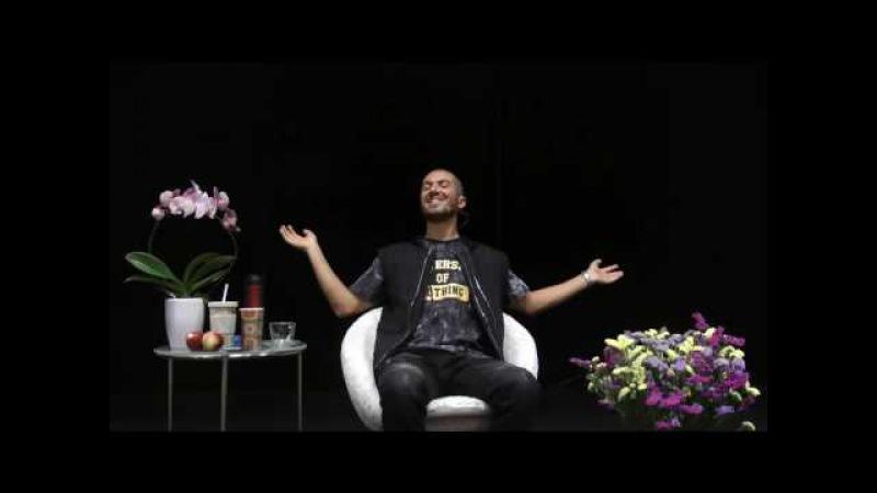 Артур Сита - Практики осознанности, медитация, дзен - ведут ли они к просветлению