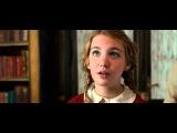 Воровка книг драма 2014 Русский трейлер