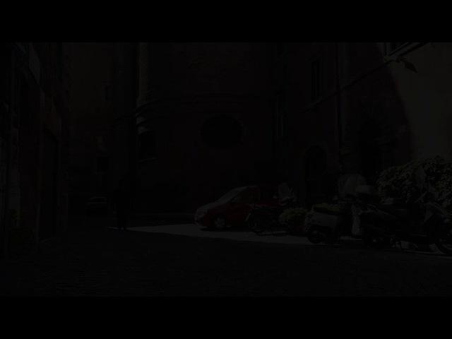 01. Космос Пространство и время - Стоя на Млечном Пути