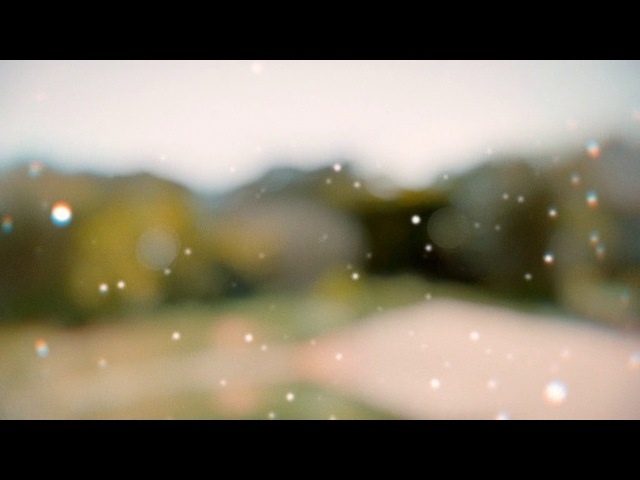 06. Космос: Пространство и время - Всё глубже и глубже