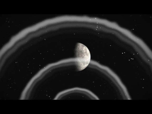 11. Космос: Пространство и время - Бессмертные