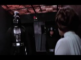 Darth Vader... Who's your Daddy #coub