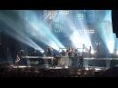 Rammstein - Ich Tu Dir Weh [11.12.2010 - New York] (multicam by popaduba) HD