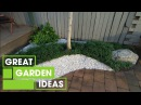 How To Make Your Own Japanese Zen Garden: Part 1 | Gardening | Great Home Ideas