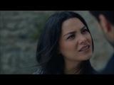 Zeynep & Emir //Give us a little love