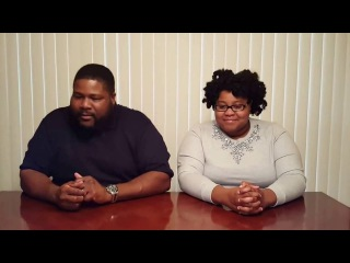 Отец vs дочь (beatbox batlle) v3