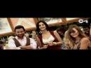 Jolly Dhaan Paaru - Race Tamil - Saif, Katrina, Bipasha Akshaye Khanna - Full Song