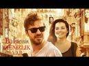 Ima nečeg usamljenog u vezi ovoga Bu İşte Bir Yalnızlık Var TURSKI FILM SA PREVODOM