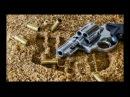 Die Wahrheit über Legalwaffen - Teil 2: Zahlen und Fakten