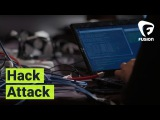 Real Future What Happens When You Dare Expert Hackers To Hack You (Episode 8)