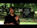 FBI Physical Fitness Test (PFT) Protocol