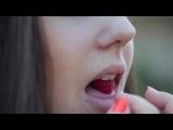 FHSD KSHMR &amp ZaxxDeeper (Original Mix)
