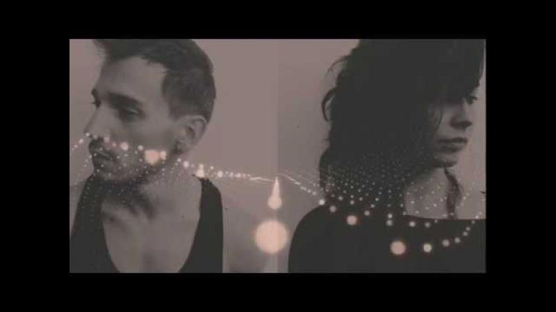 Drowning Banks Husky Studios Choreography by Fabio Fiorillo Manon Bardou