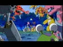 Digimon Adventure Introvideo Leb deinen Traum - Dailymotion-Video