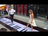 The Pink Panther Theme By Il Grande Piano