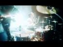 Gojira - 2009 The Flesh Alive DVD, @ Rock School Barbey, Bordeaux.