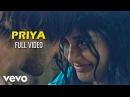Nepali Priya Video Bharath Meera Srikanth Deva