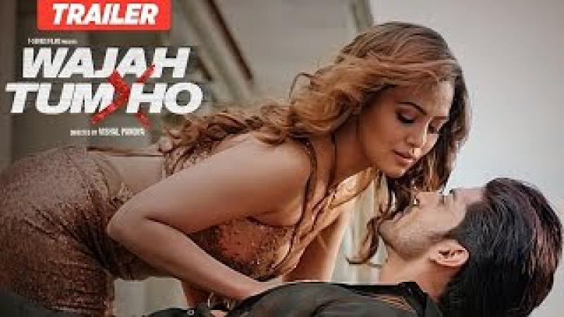 Dil Mein Chhupa Lunga Full Video Song Wajah Tum Ho Armaan Malik Tulsi Kumar