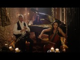 Emmanuel - Tina Guo, Leo-Z &amp Eric Rigler