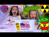SOUREST CANDY CHALLENGE! Warheads, Toxic Waste (EXTREMELY DANGEROUS) | American Candy