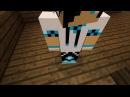 Тема Суржик : SEX____ in minecraft 18+!!!!!!!!!!!!!!!!!! секс в майнкрафте 18 +