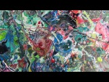 Греческая Коллекция. Музыка Ajeet Kaur - In Your Grace (Maa).