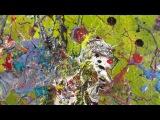 Замерзшая Коллекция. Музыка Chronos &amp C.J.Catalizer - Ice Hearts Age.