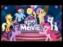 My little pony the movie1 Игры про пони. My little pony. Дружба-это чудо. Литл пони.