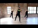 Zumba-Mas Ritmo Fitness PRINCIPIANTE 2 con Gabriel Tristan | RITMOZUM FITNESS