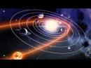 ►Нибиру приближается! Телескоп SOHO зафиксировал огромную планету, летящую к Земле