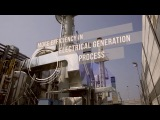 Our integrated strategy - OMC 2017 Eni Video Channel