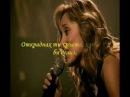 LARA FABIAN - Je T`aime HD BGsub