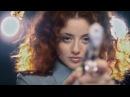 Амазонки 1 серия 1 сезон Наталья Рудова Софья Игнатова Марина Вайнбранд