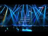 Alexandr Serov - Madonna-Александр Серов -