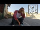 Jarreau Vandal - Nobody Else feat. Brasstracks &amp Niya Wells (Pat Lok Remix)