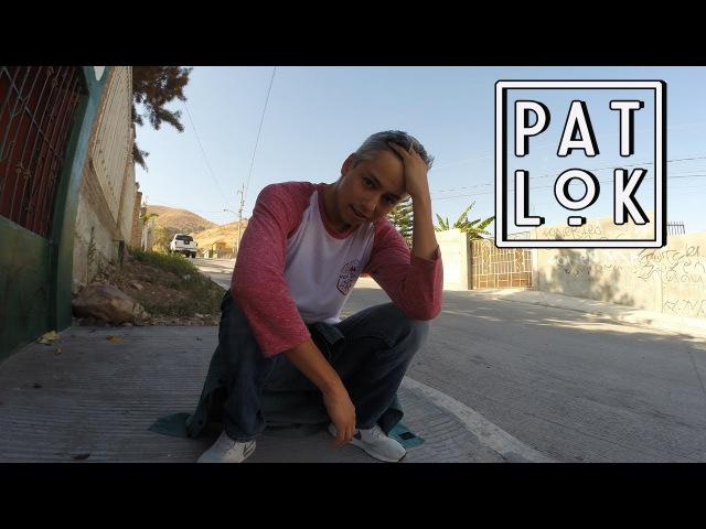 Jarreau Vandal - Nobody Else [feat. Brasstracks Niya Wells] (Pat Lok Remix)