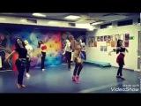Bellydance Lesson! Plastic. Arabesque. Dgamila Dance School Школа Восточного Танца Джамила. Самара