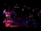 Scarlet Room - Ladies And Gentlemen Of The Cold-Blooded Jury - Triple Door 06/18/09