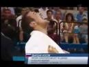 Большие гонки Первый канал, 08.12.2007