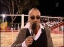 Большие гонки Первый канал, 24.11.2007