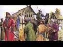 Пропавшая грамота. Как Московия украла историю Украины. Часть ІІ
