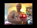 найлучшая дробилка для яблок / Best Crushing Apple Machine