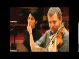 Derek Lee Ragin&ampEwa Malas-G-V.Genaux
