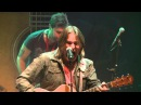 Ray Wilson - Take It Slow (From the Double Live Album Time Distance)