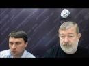 ПЛОХИЕ НОВОСТИ в 21 00 03 10 2016 Крыса как из Кремля в гостях Николай Бондаренко